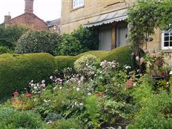 Cottage Gardens Learn Garden Design Landscaping tips