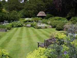 Landscaping courses home study gardening and for Landscape design courses home study