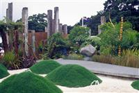 Landscaping courses home study gardening and for Garden design qualifications