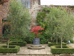 Study Garden History | Garden history courses distance ...