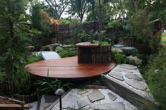 Garden Design Courses - Home study gardening and ...