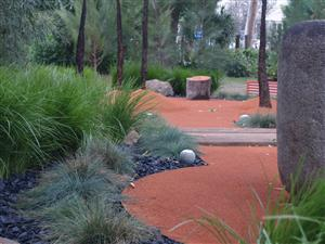 Australian Native Plants Courses Home study gardening and