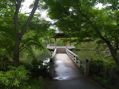 Japanese Gardens Garden Study Tour Landscaping Japan