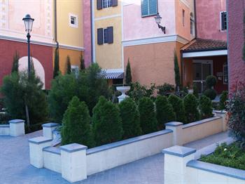 ACS Garden