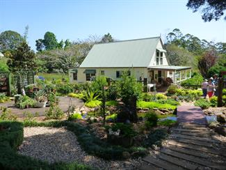 Garden design courses home study gardening and for Landscape design courses home study