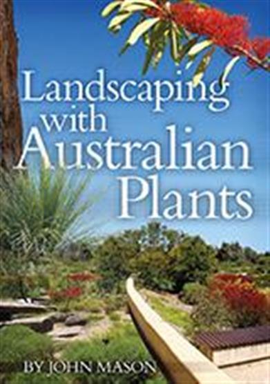 Garden planning horticulture certificate home study online for Landscape design courses adelaide