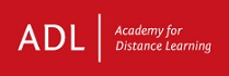 Academy of Distance Learning is an affiliate of ACS Distance Education