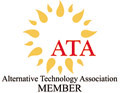 ACS Distance Education is a member of the Alternative Technology Association