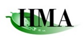 Principal John Mason is amember of the Horticultural Media Association (since the 1990