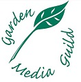 Principal John Mason is a member of the Garden Media Guild