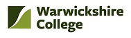 Warwickshire College is an affiliate of ACS Distance Education