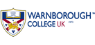 ACS Distance Education is affiliated with Warnborough College