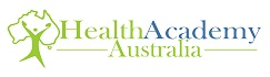Health Academy is an affiliate of ACS Distance Education