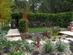 Gardener Distance Learning | Trade Gardening Certificate Course